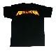【在庫有り商品】HELLOWEEN -ハロウィン- FOLLOW THE SIGN 「フォロー・ザ・サイン」 Tシャツ Mサイズ【コレクターズアイテム】