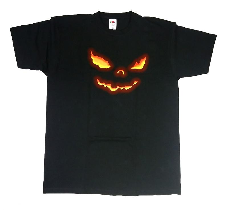 【在庫有り商品】HELLOWEEN -ハロウィン- FOLLOW THE SIGN 「フォロー・ザ・サイン」 Tシャツ Lサイズ【コレクターズアイテム】
