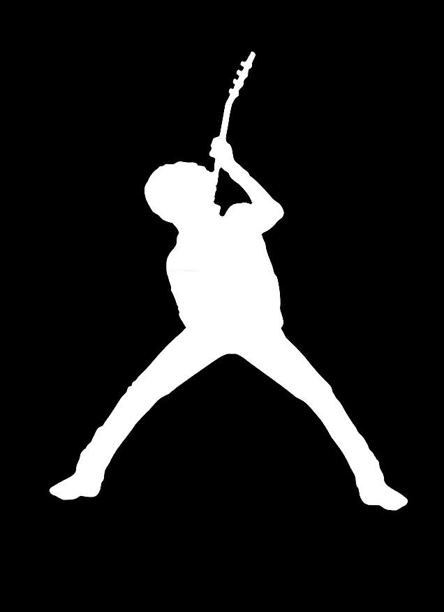 【在庫有り商品】THIN LIZZY -シン・リジィ- クラシック・ロゴ パーカー Sサイズ 【コレクターズアイテム】