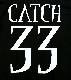 【在庫有り商品】MESHUGGAH -メシュガー- CATCH 33 スネーク パーカー Mサイズ【コレクターズアイテム】
