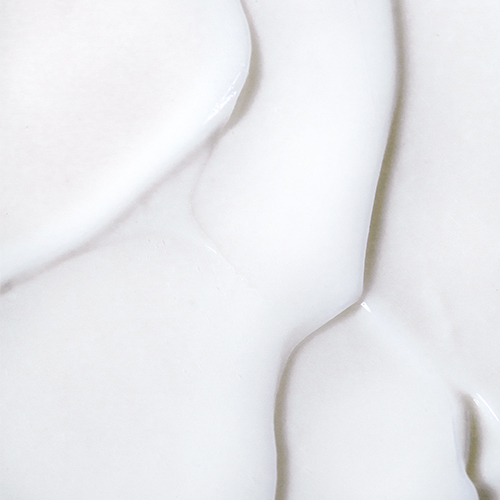 [マダラ]OCEAN LOVE ハイドレートハンドクリーム