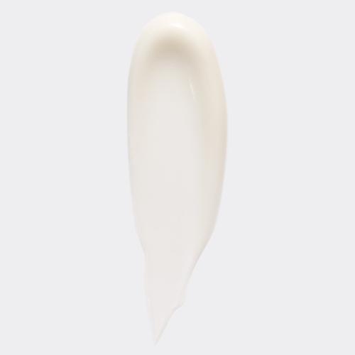 [マダラ]ディープ モイスチャークリーム