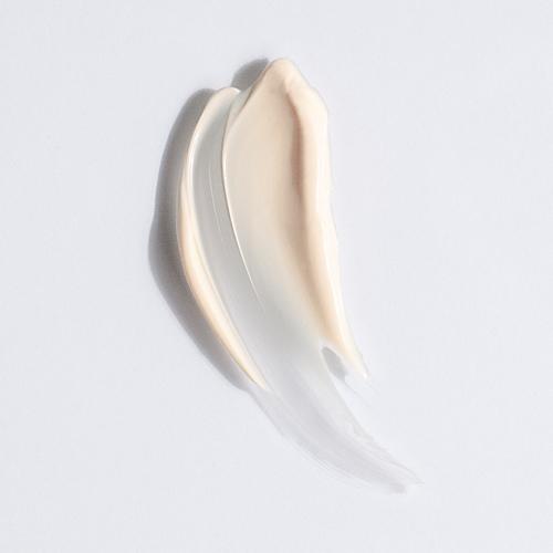 [マダラ]ナイトクリーム