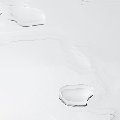 [マダラ]バランストナー