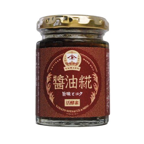 [ヤマト醤油味噌]醤油糀