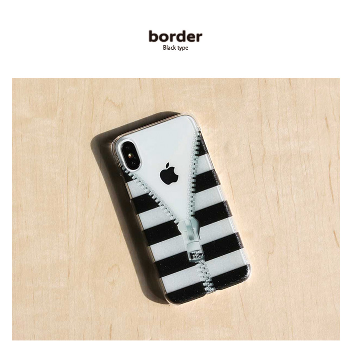 iPhoneケース 【 黒 クリア ボーダー 】 クリアハードケース iPhone12,iPhone12mini,iPhone12Pro,iPhone12ProMAX,iPhoneSE2,SE第2世代,iPhone11,iPhone11Pro,iPhone11ProMAX,iPhoneXR,iPhoneXS,iPhoneX,iPhone8,iPhone7,iPhone8Plus,iPhone7Plus,iPhone6,iPhone6s