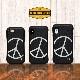 iPhone SE2 ( SE 第2世代 ) 耐衝撃 バンパー ケース 【 オールドスタイル 】 iPhone11 / iPhone11Pro / iPhone11Pro Max / iPhoneXR / iPhoneXS Max / iPhoneXS / iPhoneX / iPhone8 / iPhone7