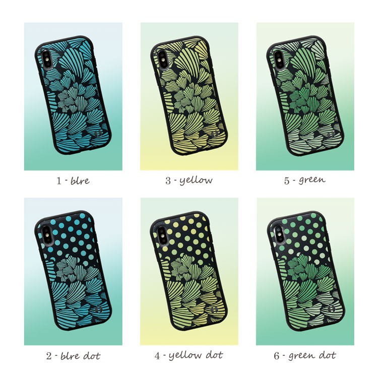iPhoneケース 【 スワール swirls 】 耐衝撃 バンパータイプ iPhone12,iPhone12mini,iPhone12Pro,iPhone12ProMAX,iPhoneSE2,SE第2世代,iPhone11,iPhone11Pro,iPhone11ProMAX,iPhoneXR,iPhoneXSMax,iPhoneXS,iPhoneX,iPhone8,iPhone7 ストラップホール付き