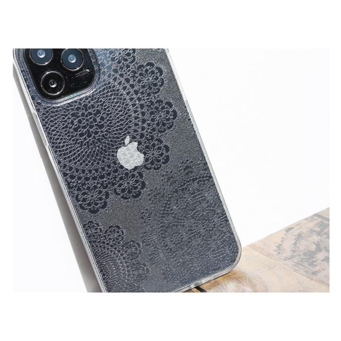 【 シンプル クリア レース クリアケース 】 iPhone12 / iPhone12mini / iPhone12Pro / iPhone12Pro MAX / iPhone11 /iPhoneXS / iPhoneX / iPhone8 / iPhone7 / iPhone6s / iPhone6 クリアハードケース / TPUソフトケース