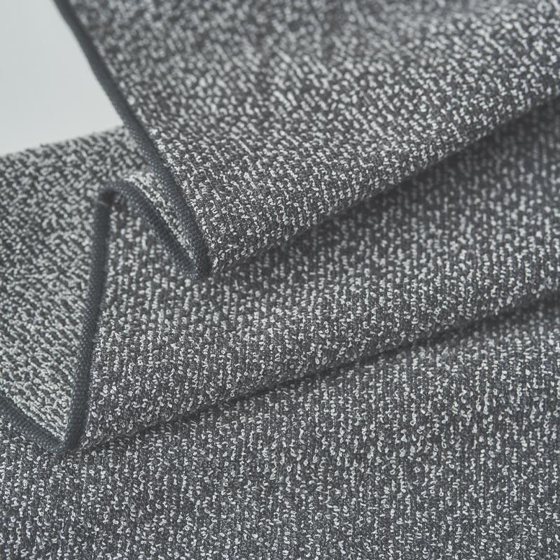 Washi solid(和紙ソリッド)
