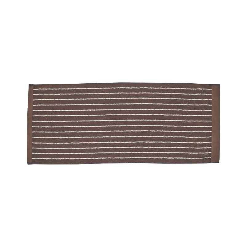Washi stripe(和紙ストライプ)