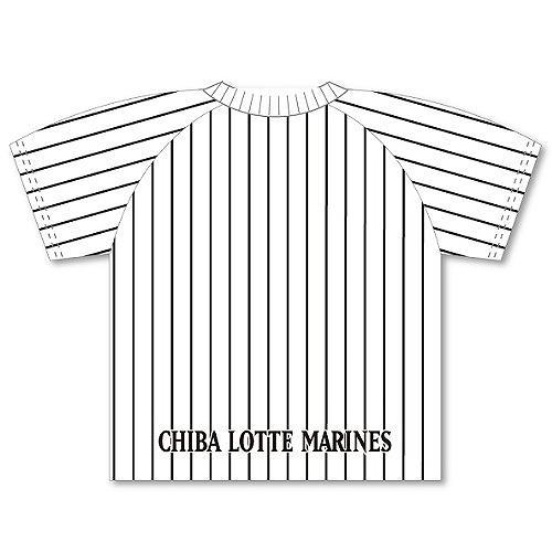 ベビーTシャツ(マーくん)