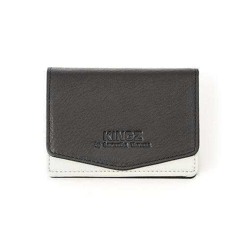 【数量限定販売】千葉ロッテコラボ カードケース