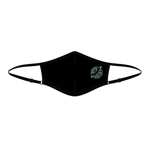 BSW抗菌ラッシュガードマスク プライマリーロゴ