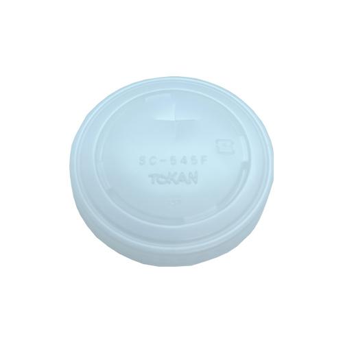 【100個1セット】マリーンズ ソフトドリンクカップ用フタ