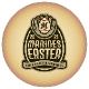 マグカップクッキー イースター2021