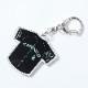 【シークレット商品】BSWユニホーム型シークレットキーホルダー