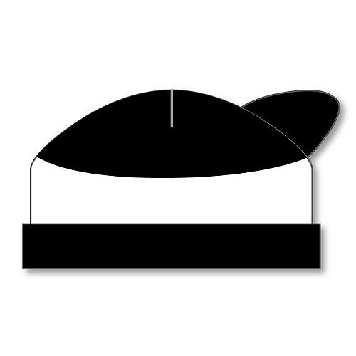 ベビー帽子(マーくん)