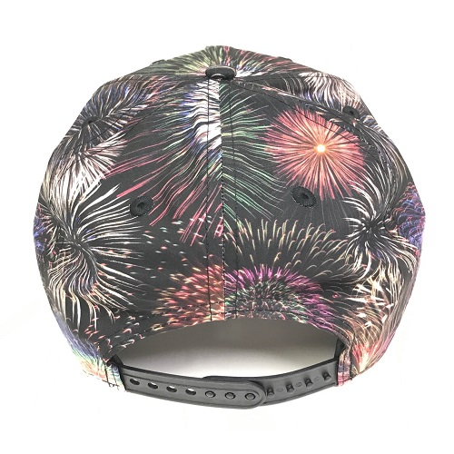 950 CLOMAR Fireworks