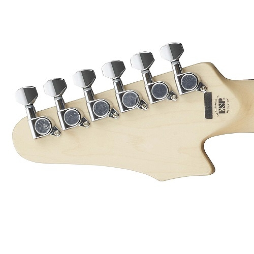 マリーンズオリジナルギター