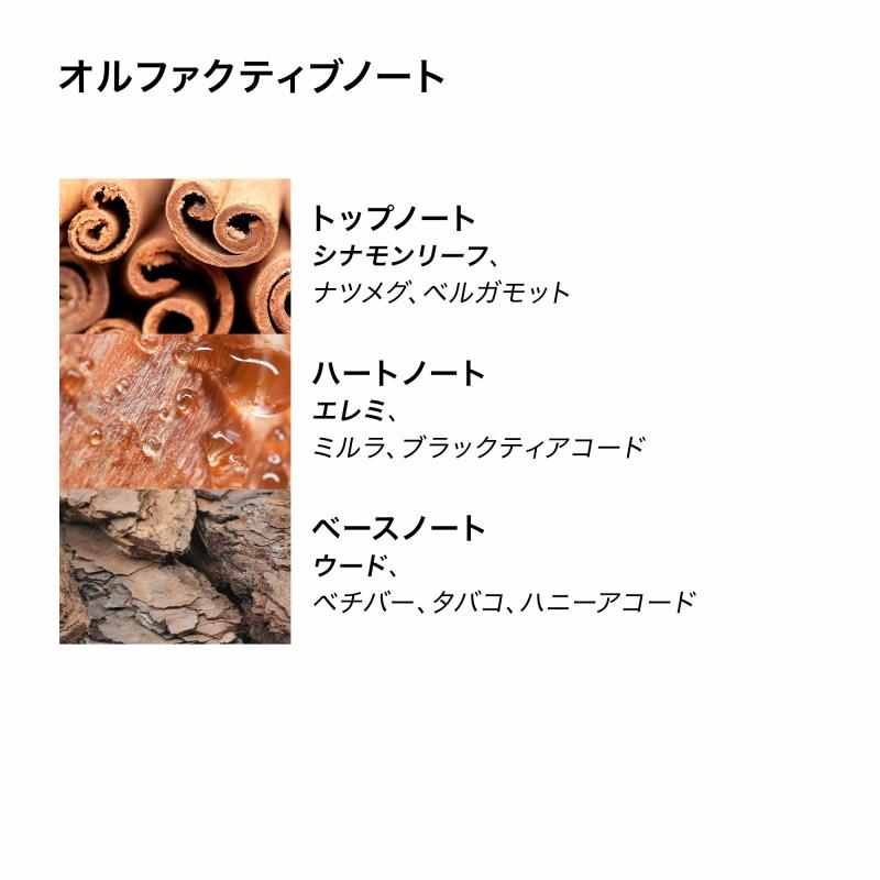 ウード・アコード&ゴールド ハンドローション