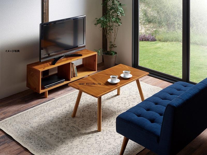 HENT TVボード