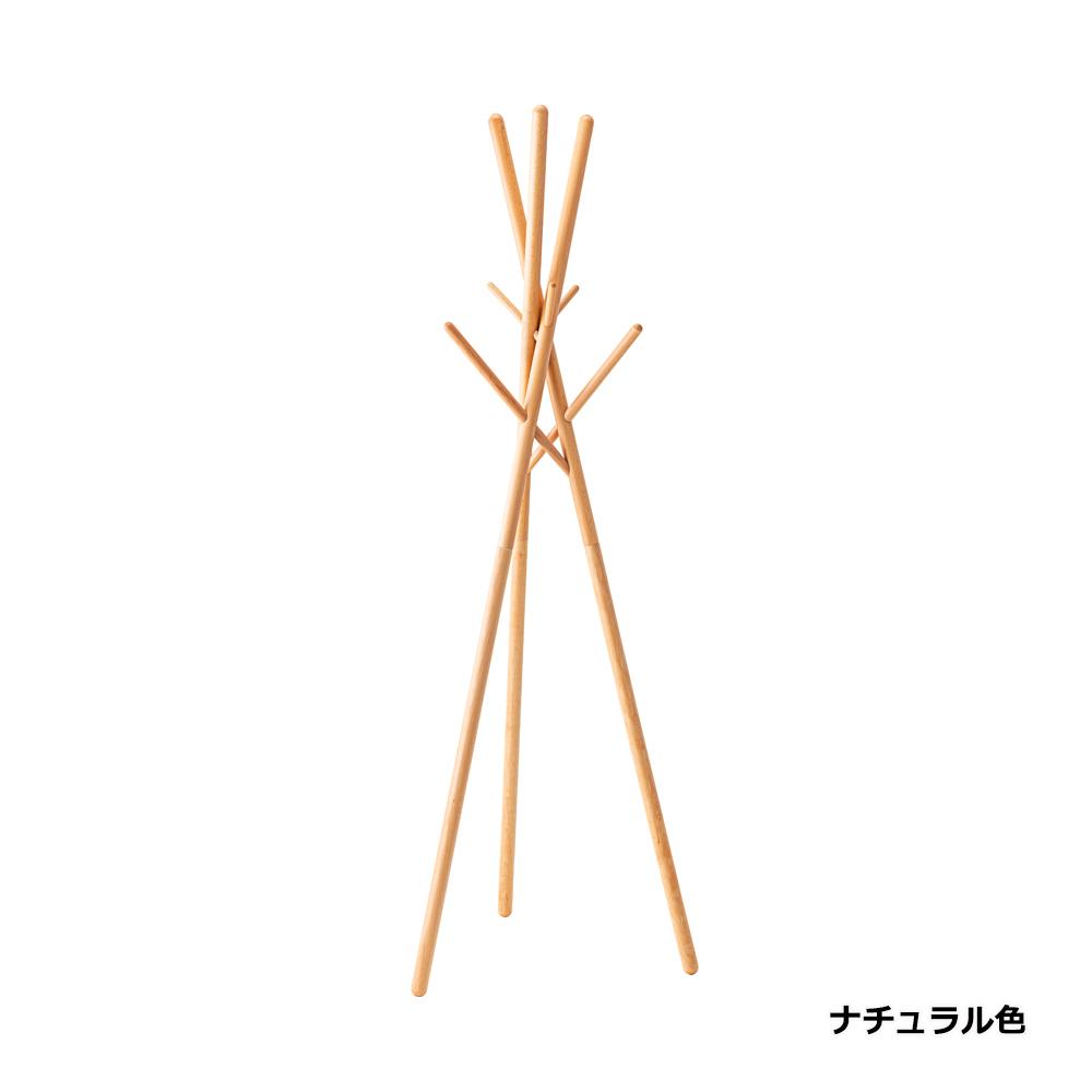 ハンガー【組立式】