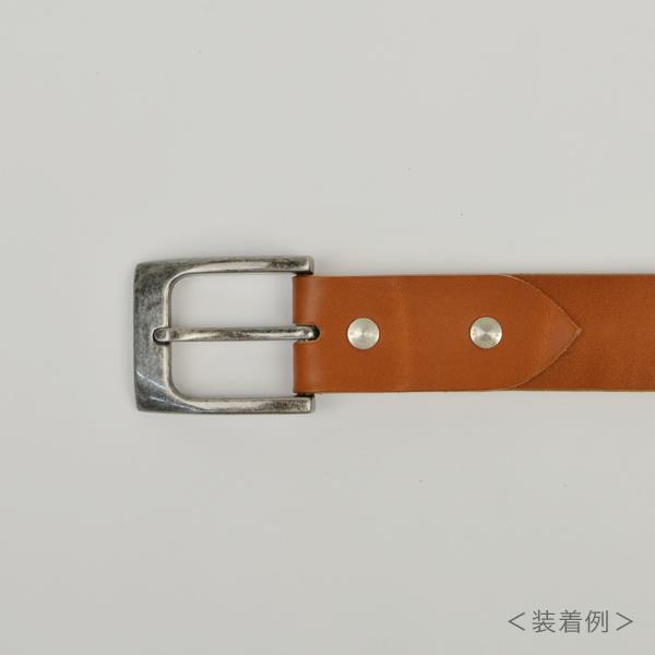 バックル ベルト バックルのみ バックル単体 ハーネスバックル 35mm幅 BL-OP-0035