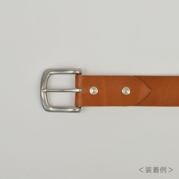 バックル ベルト バックルのみ バックル単体 ハーネスバックル 35mm幅 BL-OP-0036