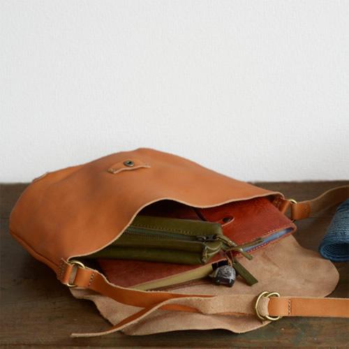 栃木レザー ショルダーバッグ 日本製 |ベルト専門店ベルトラボ公式通販サイト