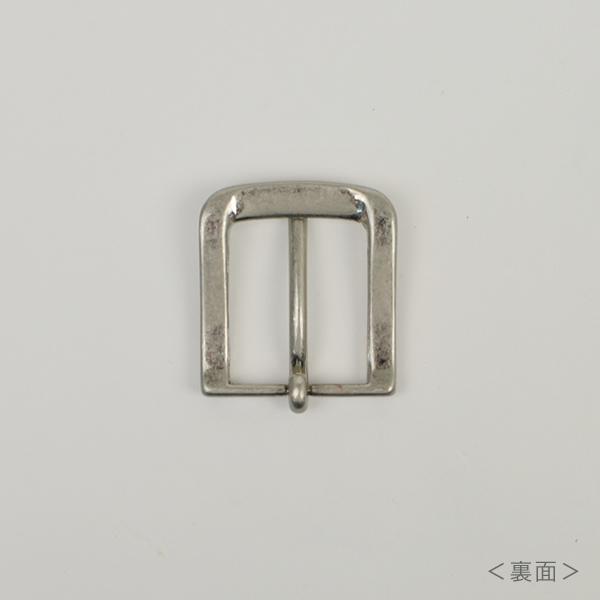 バックル ベルト バックルのみ バックル単体 ハーネスバックル 35mm幅 BL-OP-0037