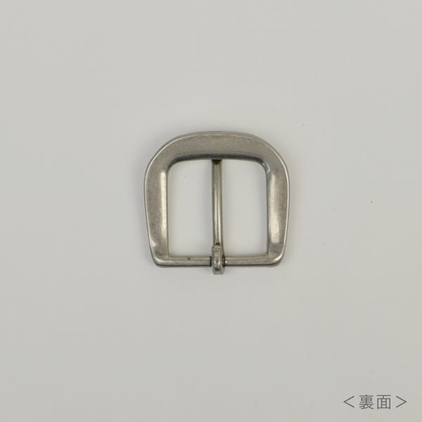 バックル ベルト バックルのみ バックル単体 ハーネスバックル 35mm幅 BL-OP-0038