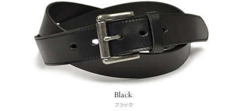 ベルト メンズ ロングサイズ 大きいサイズ 【 Long Long ロングロング 】ベーシックなカジュアルに、メンズ本革ベルト 紳士 牛革 レザー