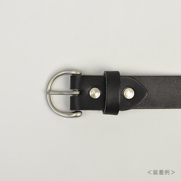 バックル ベルト バックルのみ バックル単体 ハーネスバックル 30mm幅 BL-OP-0057