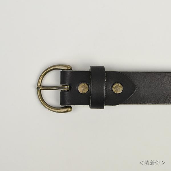 バックル ベルト バックルのみ バックル単体 ハーネスバックル 30mm幅 BL-OP-0058