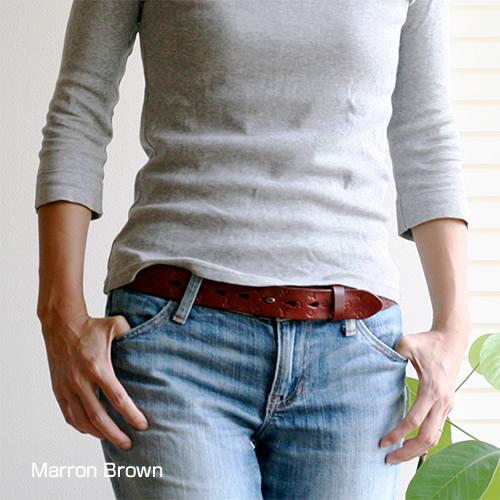ベルト 『Bitt -ビット-』【ひっかけるベルト バックルなし バックルレス】ベルト専門店からあたらしいスタイル、しっかり牛革、シンプルとマリンの2つのデザイン、メンズ/レディースに快適な着け心地の本革ベルト 男性用 レデイース 紳士用 ladies Belt 金属アレルギー