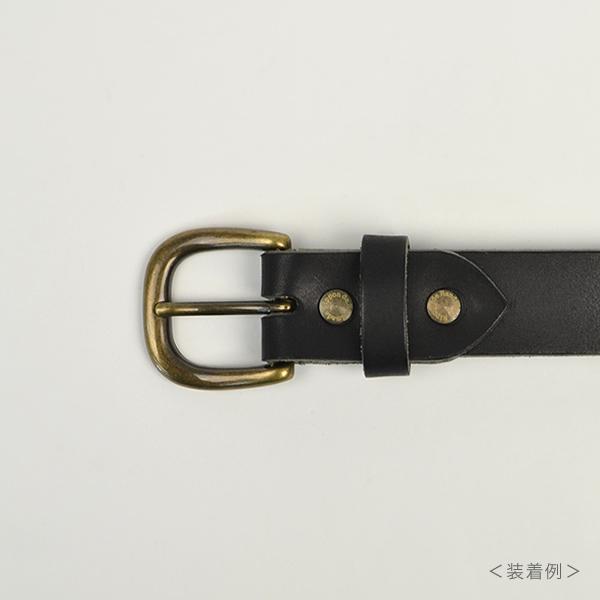 バックル ベルト バックルのみ バックル単体 ハーネスバックル 30mm幅 BL-OP-0061