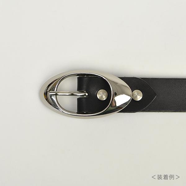バックル ベルト バックルのみ バックル単体 ギャリソンバックル 30mm幅 BL-OP-0063