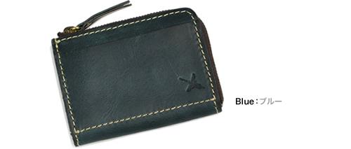 【アインソフ Ain Soph 財布】 レディース 財布  メンズ ミニ財布 本革 革財布 小さい財布 「DA1371-HP」