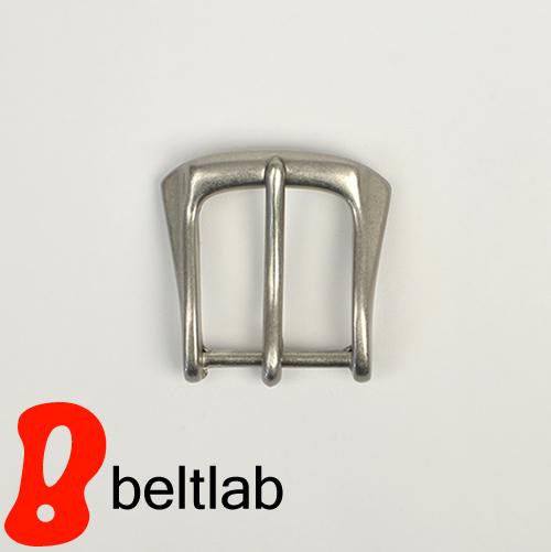 バックル ベルト バックルのみ バックル単体 ハーネスバックル 40mm幅 BL-OP-0060