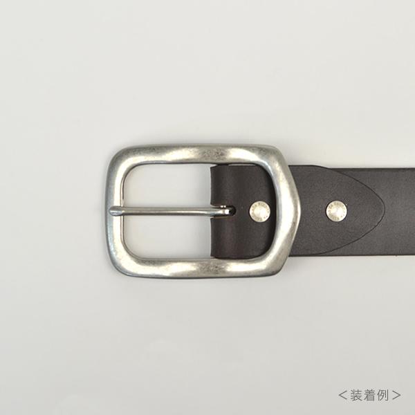 バックル ベルト バックルのみ バックル単体 ギャリソンバックル 40mm幅 BL-OP-0039