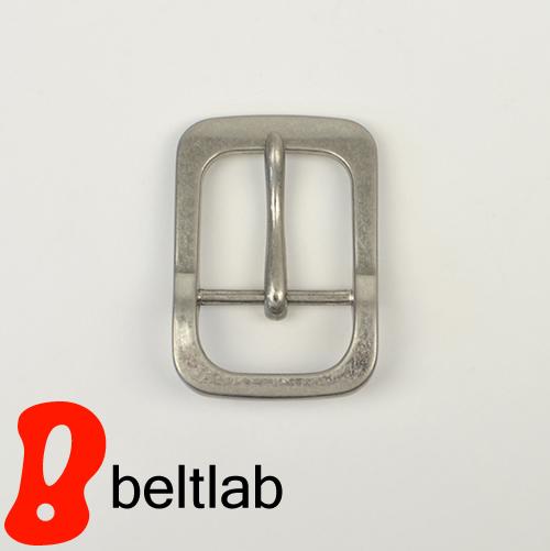 バックル ベルト バックルのみ バックル単体 ギャリソンバックル 40mm幅 BL-OP-0043