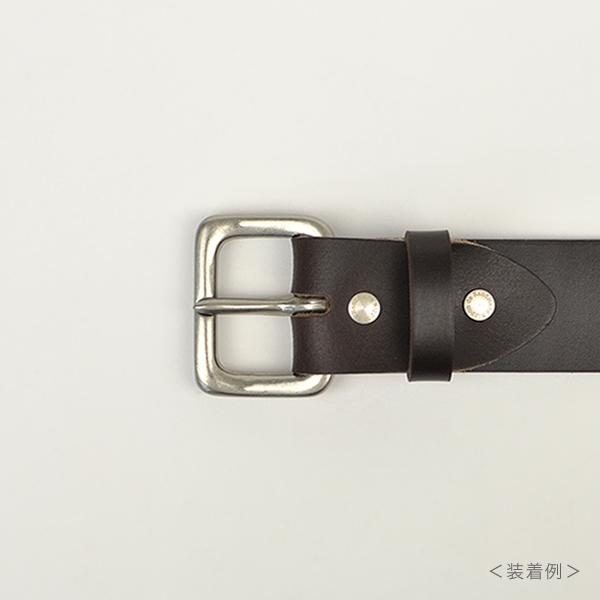 バックル ベルト バックルのみ バックル単体 ハーネスバックル 40mm幅 BL-OP-0045