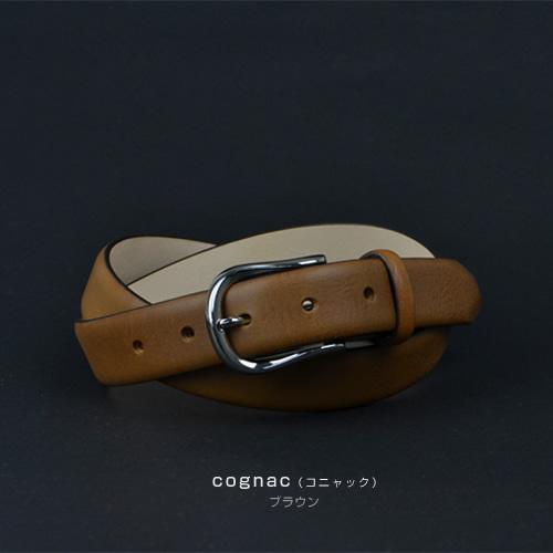 ベルト メンズ ビジネスベルト 日本製 ミネルバボックス イタリアンレザー 職人ハンドメイド 送料無料 日々気軽に使っていただける ちょっといいベルト 紳士 本革 牛革 プレゼントにおすすめ