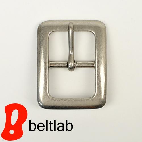 バックル ベルト バックルのみ バックル単体 ギャリソンバックル 40mm幅 BL-OP-0046
