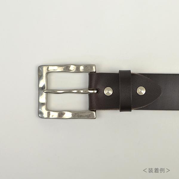 バックル ベルト バックルのみ バックル単体 ハーネスバックル 40mm幅 BL-OP-0048