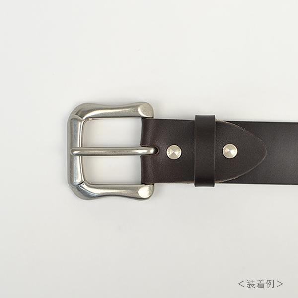 バックル ベルト バックルのみ バックル単体 ハーネスバックル 40mm幅 BL-OP-0049