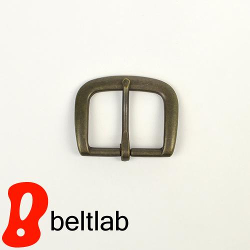 バックル ベルト バックルのみ バックル単体 ハーネスバックル 40mm幅 BL-OP-0050