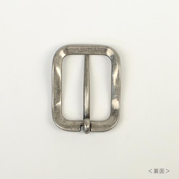 バックル ベルト バックルのみ バックル単体 ハーネスバックル 40mm幅 BL-OP-0051