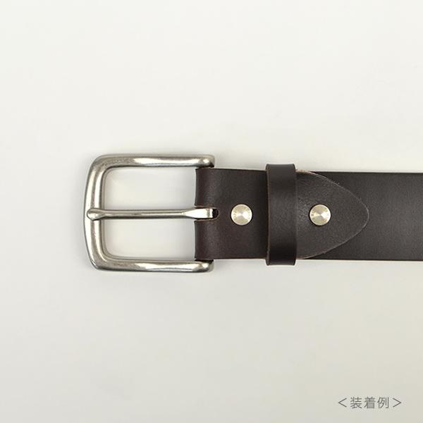 バックル ベルト バックルのみ バックル単体 ハーネスバックル 40mm幅 BL-OP-0052